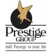 prestigelogo